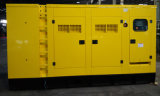400kVA de Diesel van Cummins Reeksen van Generators