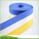 Эластичная резиновая лента выдвиженческих и низкой цены для одежды