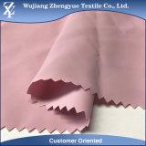 Form-Speicher-Ebenen-Umhüllungen-Shell-Gewebe 100% des Polyester-90GSM