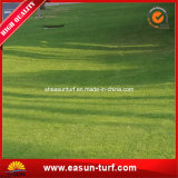 Certificación SGS sintético paisajismo césped decorativo