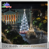 جميل عملاق عيد ميلاد المسيح زخارف مركز تجاريّ شجرة