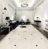 Het porselein poetste de Ceramische Tegels van de Vloer op (AJC8703, AJC6703)