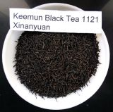 China Qimen Té Negro 1121