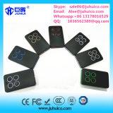 280MHz-870MHzマルチ頻度圧延リモート・コントロールコードおよび固定コード