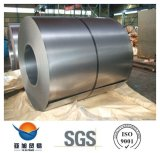 JIS G3312 SPCC a laminé à froid la bobine en acier pour le matériau de construction