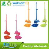 Оптовая торговля Custom пластиковые Advanced Щеточный и Dustpan щетки
