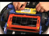 RoombaのためのOEM良質の大容量14.4V 3000nah NiMHの電池