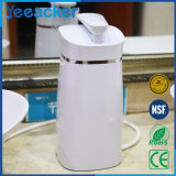 セリウム、RoHSの証明の飲料水フィルターハウジングシステム