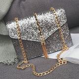 Bolsa do desenhador da bolsa da senhora de saco forma das mulheres novas do estilo com acessórios Sy8157