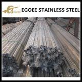 Труба/пробка изготовления AISI 304 Китая сваренные нержавеющей сталью для сбывания