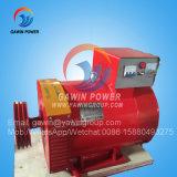 Stc-20kw de Generator van de Riem van de dieselmotor