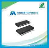 Geïntegreerde schakeling Pic16lf1936t-I/Ss van CMOS Microcontroller met 8 bits IC