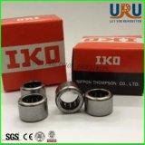 Rolamento de agulha de IKO (NAX4032 NAX4532 NAX5035 NAX6040 NAX7040 NBX2530 NBX3530 NBX2030 NBX1725 NBX1523 Z)