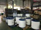 Escamas de agua de refrigeración de alta calidad Máquina de hielo para Fresh-Keeping