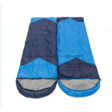 Saco de dormir con capucha / Fleabag / Tactical Sleep Bag