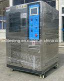 Alloggiamento programmabile di temperatura del fornitore di 25 Yz