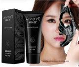 Afy вылечило черную маску слезает маску грязи удаления угорь забеливая лицевой щиток гермошлема