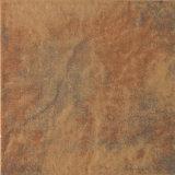Mattonelle di pavimento di ceramica della porcellana (3408)