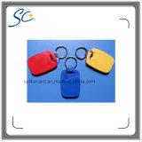 Reescrita que pode escrever-se RFID Keyfob para o controle de acesso