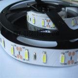 Hohes wirkungsvolles 5630 Samsung/Epistar SMD flexibler LED Streifen