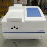 Спектрометр Fluorophotometer высокого качества лаборатории Dw-F96PRO