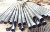 Tubo Wear-Resistant del arrabio de la alta calidad de la fuente de ASTM A532