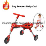 Triciclo Triciclo de 3 rodas para crianças para crianças com brinquedos para crianças