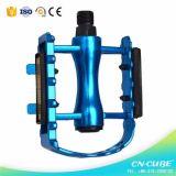 Fabrik-Großhandelsqualitäts-Fahrrad-Pedal mit Kugel-Großverkauf von China