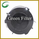 John Deere (RE172178)를 위한 유압 필터 원자