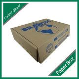 Eine Farben-Firmenzeichen-Papier-Mailbox für Großverkauf