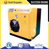 compressor de ar industrial do parafuso 7.5HP