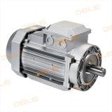 мотор вентиляторного двигателя 90L-4 трехфазный
