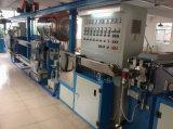 Linha de produção eletrônica do cabo (da potência)