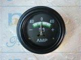 Amperímetro auto universal de la maquinaria agrícola 40A