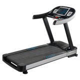 Tp-756 Professional Homeuse Motorised Treadmill DC/3.0HP