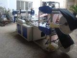 기계 (SSR-600)를 만드는 겹켜 회전 t-셔츠 또는 서류 봉투