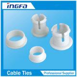 Bucins impermeável de plástico do conector do fio