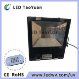 Nichia LED UV 365nm 100W che cura lampada
