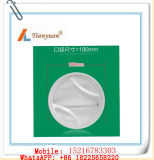 Pano de filtro de monofilamento de PP e PE / saco de filtro de líquido de PP