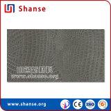 Нетоксическая влагостойкfNs плитка нутряной стены сопротивления износа (текстура Croco кожаный)