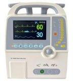 Medische Externe Defibrillator van de Apparatuur PT-9000d van de Noodsituatie