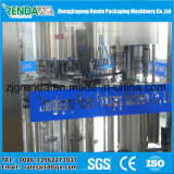 식용수 병조림 공장 또는 순수한 물 채우는 선 또는 작은 물 기계