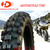 Le moins cher Pneu tubeless pneus moto / 110/90-16 130/60-13 120/80-17 100/90-17, 110/90-18