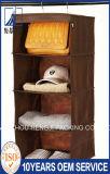 Tela não tecida de venda quente de Spunbond para Funishing Home