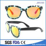 Occhiali da sole polarizzati, vetri di Sun ottici per unisex