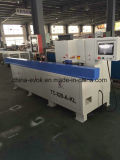 Рамка машинного оборудования Woodworking алюминиевая автоматическая увидела автомат для резки (TC-828AKL)