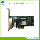 647594-B21 adaptador de Ethernet 1GB 4-Port 331t para Hpe