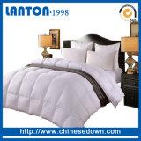 Оптовая продажа Китай Quilt Middleton/мешки пластичный упаковывать мешка Quilt
