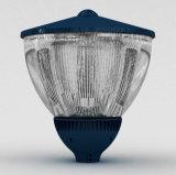 세륨 RoHS 유럽식 승인되는 LED 정원 빛