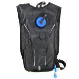 Backpack оводнения спорта фабрики ся с мешком воды